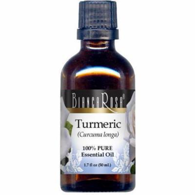 Turmeric Pure Essential Oil (1.70 oz, ZIN: 305693) - 2-Pack