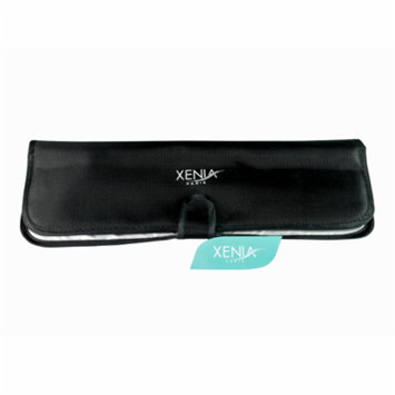 Xenia Paris Heat Mat Protective Pouch for Flat Iron and Curling Iron