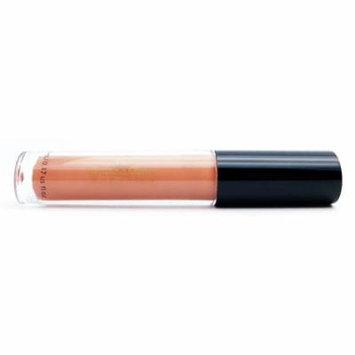 Evanna Grace Cosmetics Matte Liquid Lipstick