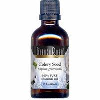 Celery Seed Pure Essential Oil (1.70 oz, ZIN: 305507) - 2-Pack