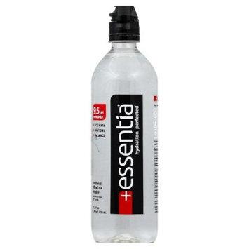 Essentia Water 9.5pH - 23.7 fl oz Bottle