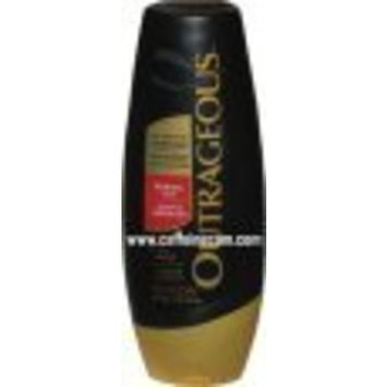 Revlon Outrageous Daily Beautifying Conditioner for Normal Hair 13.5 Fl. Oz.