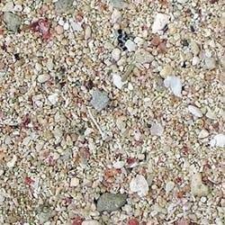 Carib Sea ARAGONITE ALIVE BIMINI PINK 4-10LB BAGS/CASE-94712