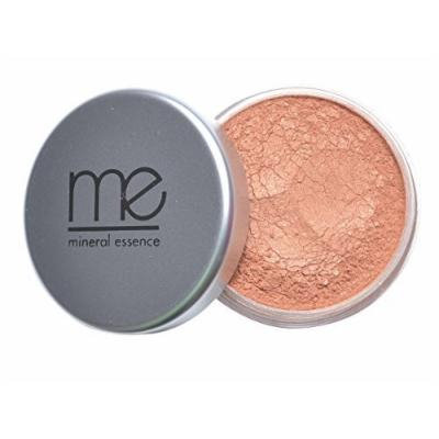 Mineral Essence Blush, Passion by Mineral Essence