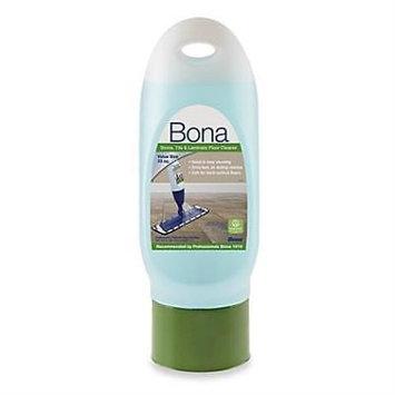 Bona Stone, Tile & Laminate Floor Cleaner - Cartridge For Spray Op Wm700058002 2PK