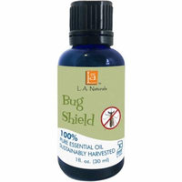 Bug Shield Oil 1 OZ -