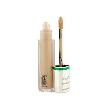 Prodigy Powercell Eye Urgency Treatment Concealer - # 02 Natural Beige 7.9ml/0.26oz