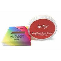 Ben Nye MagiCake Aqua Paint Fire Red