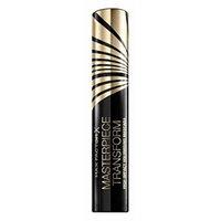 Max Factor Masterpiece Transform Mascara For Volume Color Black/Brown 0.4 oz