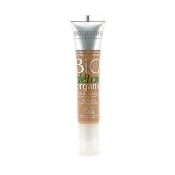 Bourjois Bio Detox Organic Anti Puffiness Concealer No. 03 Bronze To Dark 8Ml/0.27Oz