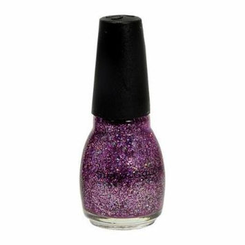 Sinful Colors Professional Nail Polish Enamel 930 I Miss You by Mirage Cosmetics