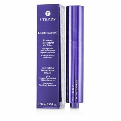 By Terry Light-Expert Perfecting Foundation-2 Apricot Light by By Terry