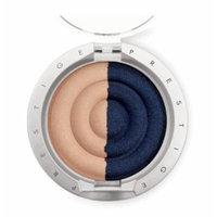 Prestige Cosmetics Eye Shadow Duo, Double Vision, 0.08 Ounce by Prestige Cosmetics