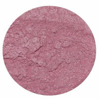 Radiant Glo Blush - 3 g - Powder by Larenim Mineral Makeup