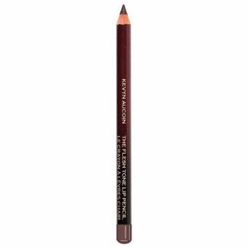 Kevyn Aucoin The Lip Gloss - Bloodroses by Kevyn Aucoin