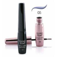 Golden Rose Metallic Eyeliner 05 by Golden Rose Cosmetics