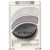 Almay Intense i-Color Smoky, I Kit - For Hazel Eyes by Revlon