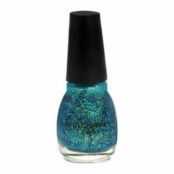 Sinful Colors Professional Nail Polish Enamel 927 Nail Junkie by Mirage Cosmetics