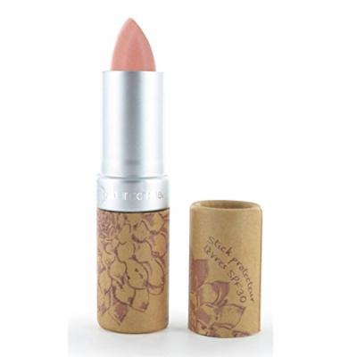Couleur Caramel Protector Labial Spf30 302 Pink Beige