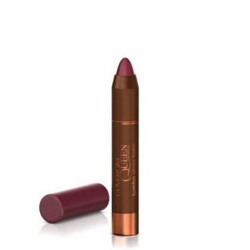 COVERGIRL Queen Collection Jumbo Gloss Balm Mulberry Mousse Q830, 0.13 Oz by COVERGIRL