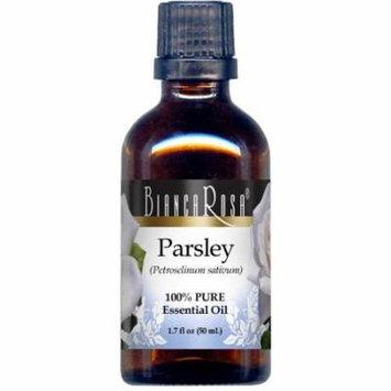 Parsley Pure Essential Oil (1.70 oz, ZIN: 305649) - 2-Pack