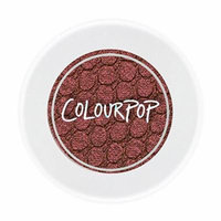 Colourpop Super Shock Shadow Pearlized (Static)