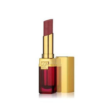 Estee Lauder Pure Color Sensuous Rouge LipColor 10 Orchid Surrender by Tayongpo by Tayongpo