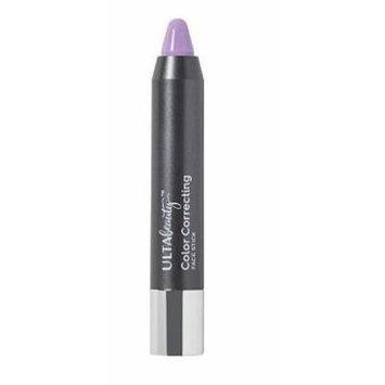 ULTA Color Correcting Face Stick in Lavender