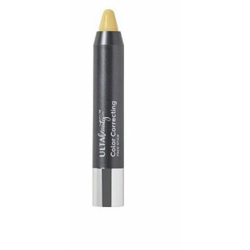 ULTA Color Correcting Face Stick in Yellow