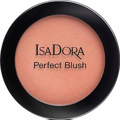 IsaDora Perfect Blush 4.5g (56 nude blossom)