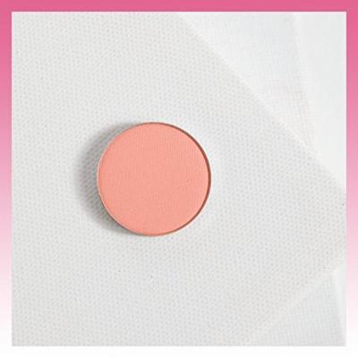 Colourpop Pressed Powder Eye Shadow (Matte - Secrets)