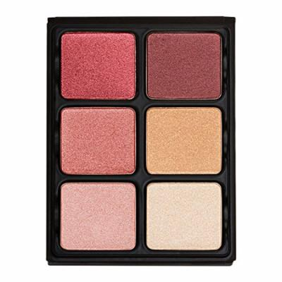 Viseart - Theory Palette (05 Nuance)