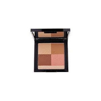 Mally Beauty Mix It Up Bronzing Palette- Lighter
