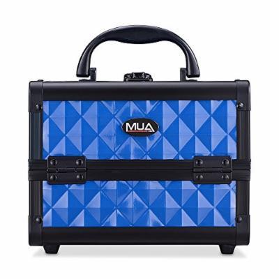 Mini Makeup Train Case 9.5