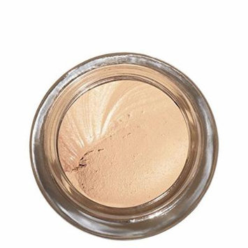 Avon mark. Mousse Foundation - Nude