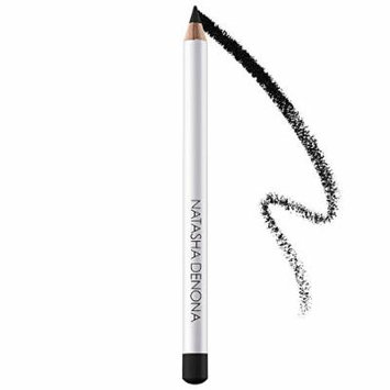 Eye Liner Pencil by Natasha Denona (E06 Indigo Blue)