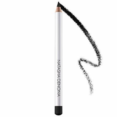 Eye Liner Pencil by Natasha Denona (E06 Indigo Blue)