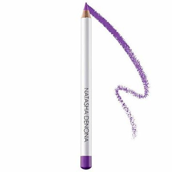 Eye Liner Pencil by Natasha Denona (E10 Violet)