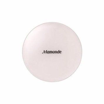 [Mamonde] Brightening Cover Ampoule Cushion 34+ PA++ 15g #23N Natural Beige
