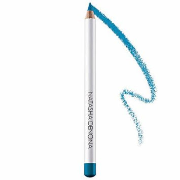 Eye Liner Pencil by Natasha Denona (E05 Cobalt Blue)