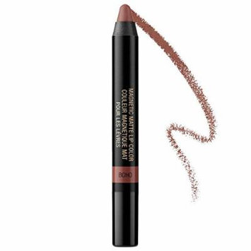Nudestix - Matte Lip Color (Boho)