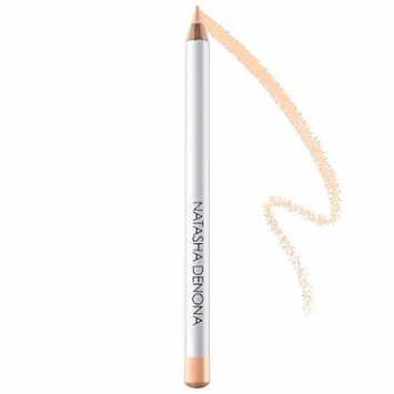 Eye Liner Pencil by Natasha Denona (E01 Nude)