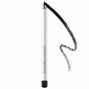 Eye Liner Pencil by Natasha Denona (E100 Black)
