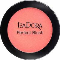 IsaDora Perfect Blush 4.5g (60 pinky peach)
