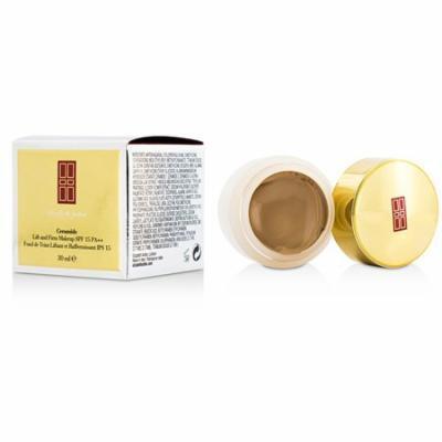 Ceramide Lift & Firm Makeup SPF 15 - # 05 Cream-30ml/1oz
