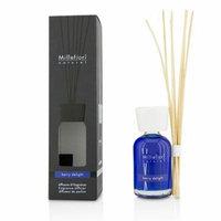 Millefiori Natural Fragrance Diffuser - Berry Delight - 100ml/3.38oz