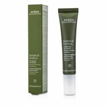 Aveda Botanical Kinetics Energizing Eye Creme - 15ml/0.5oz