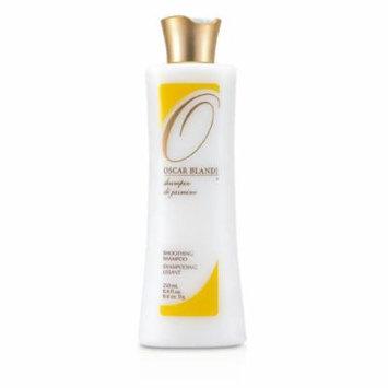 Oscar Blandi Jasmine Smoothing Shampoo - 250ml/8.4oz