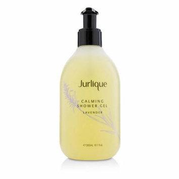Jurlique Calming Lavender Shower Gel - 300ml/10.1oz