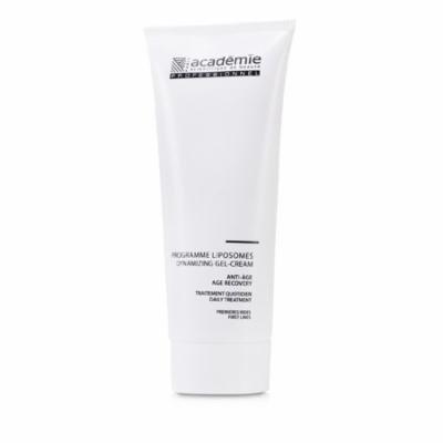 Academie Hypo-Sensible Dynamizing Gel Cream (Tube) (Salon Size) - 100ml/3.4oz
